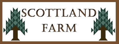 Scottland Farm